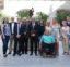 Amb el COCARMI, reclamem al president de la Generalitat, Quim Torra, un Pacte per a la Discapacitat a Catalunya
