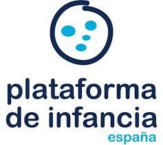 FIAPAS, nou membre de la Plataforma d'Infància