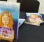 """Laura Barberán, persona usuària dels serveis d'ACAPPS, publica el seu primer llibre """"Los Libros de Irina"""""""