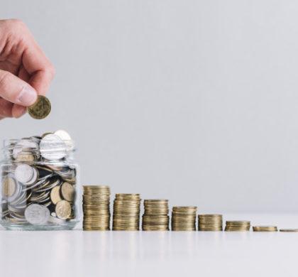 Estalviar és possible! Apunta't al taller d'educació financera bàsica i millora la teva economia familiar!