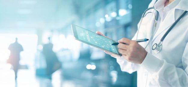 L'hospital Ramon y Cajal dissenya una nova eina diagnòstica de variacions genètiques associades a la sordesa hereditària