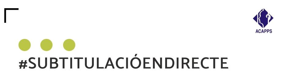 Compartim models, mètodes i recursos a la IV Jornada Tècnica d'Orientació Professional amb Barcelona Activa