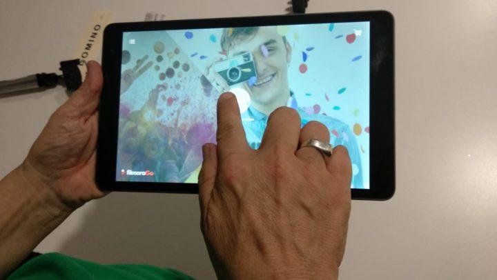Amb el MEET&CODE 2019  Taller de videojockey per a joves a partir de 16 anys: estimula la creativitat digital!