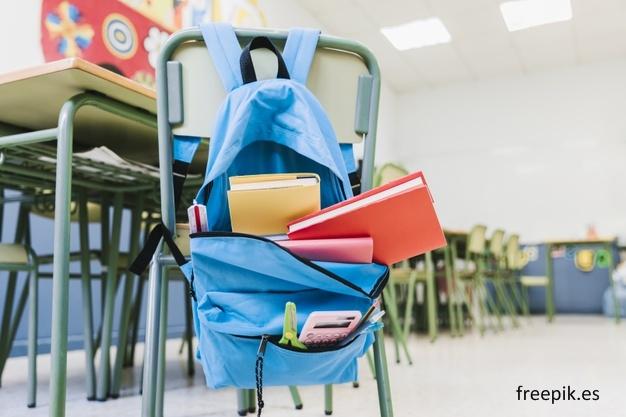 Com serà el retorn a les aules el 14 de setembre i com es garantirà la inclusió a l'alumnat amb sordesa?