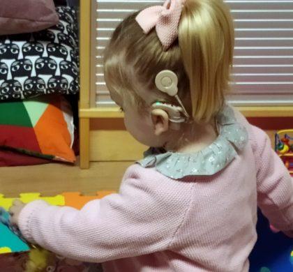Un total de 43 infants i adolescents amb sordesa tindran sessions de logopèdia aquest estiu gràcies al programa de Logopèdia d'ACAPPS