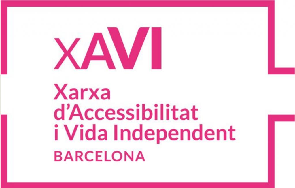 Participem a la II Jornada anual de la XAVI, el 16 de novembre