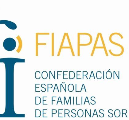 Un estudi que demostra la millora de la qualitat de vida en persones grans amb pèrdua auditiva gràcies a l'ús dels implants coclears, premi FIAPAS 2020