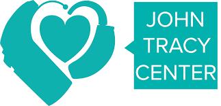 Xarxa de Formació Especialitzada d'ACAPPS: cicle formatiu per a Famílies amb la John Tracy Center