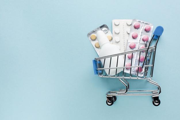 Els menors d'edat amb discapacitat, exempts del copagament farmacèutic