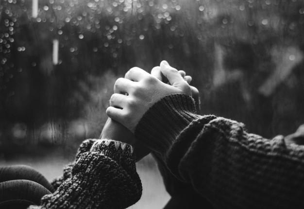 Com enfortir la relació de parella en temps de dol. N'hem parlat amb Beth Goring de la John Tracy Center