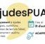 Ja es poden demanar les ajudes PUA: s'incrementa el finançament als audiòfons